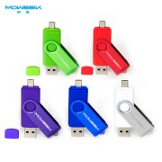 moweek-m32-otg-usb-stick-4-8-16-32-64-gb-usb-flash-drive-usb-2-jpg_640x640