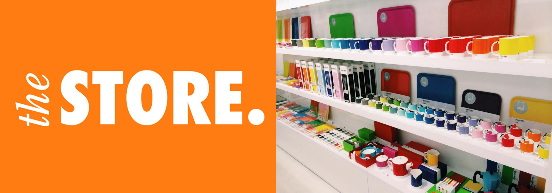 tienda-en-linea-promocionales-e-impresos