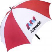 1-5bst-paraguas-promocionales