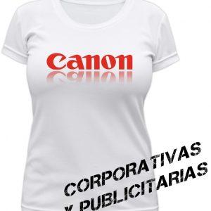T-shirts o playeras