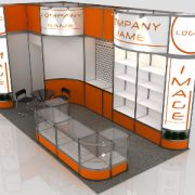 stand expo2