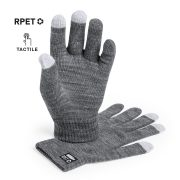 guantes tactil para pantalla touch