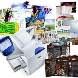 Impresos Digital
