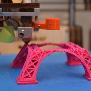 impresos 3D