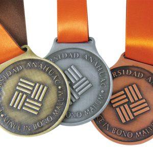 medalla-empresa-p3090015
