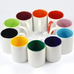 mugs_color__73117-1415302767-1280-1280