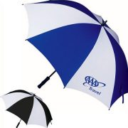 paraguas golf promocional
