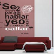 vinil decorativos05